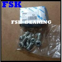 Buy cheap Female Thread PHS4 PHS5 PHS6 Joint Ball Bearings Heim Joint High Speed High Temperature from wholesalers