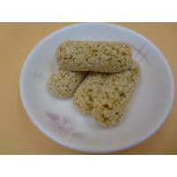 Unique Small Crispy Chocolate Chips Cookies Milky Tasty Abundant Nutrition