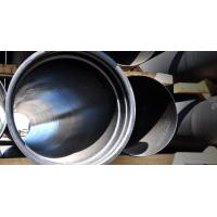 Buy cheap Grey Iron Casting Pipe from wholesalers