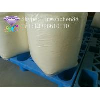 Methyltrienolone injectable Trenbolone Steroid 99% muscle growth CAS 965-93-5 withe powder