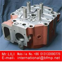 Buy cheap NIIGATA L6F20AHS, 6L16X , 6M26KGHS , 6MG(L)28BX , L6F20BHS diesel engine spare parts product