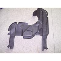 Buy cheap PP / PE Export  Pleastic Blow Mold For AUTO  Water Box Parts from wholesalers