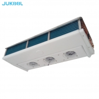 Buy cheap White 3720W R404a Truck Refrigeration Unit product