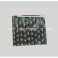 Buy cheap Universal AI Parts 10249029 SPRING,COMPRESSION product