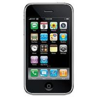 Buy cheap BRAND NREW Apple iPhone 3GS 16GB  UNLOCKED TOUCH SMART MOBILE PHONE product