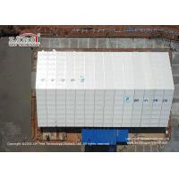 China Outdoor epidemic prevention medical isolation tents for hospitals, PVC Epidemic Prevention Disinfection Tent on sale