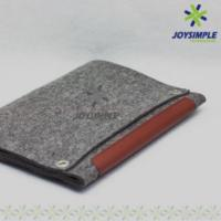 Buy cheap Wool Felt Tablet Pc Covers from wholesalers