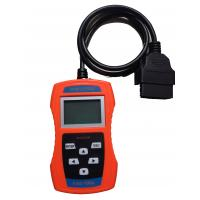 Buy cheap VAG  Scan tool  506M VAG Diagnostic Tool for Skoda Seat Audi VW Diagnostic scanner high quality from wholesalers