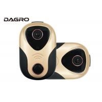 Buy cheap YOOSEE / POE Support Wireless Wifi Doorbell Camera ODM Motion Detection Function from wholesalers