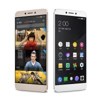 Buy cheap The New Mobile Phones Helio X10 Octa core 5.5 inch 1920x1080 4G Android Letv 1S 501 from wholesalers