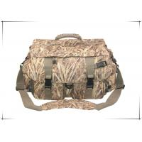 Buy cheap Floating Blind Hunting Bag from wholesalers