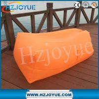 Buy cheap Factory Hot selling Wholesale hangout fast inflatable inflatable air bed from wholesalers