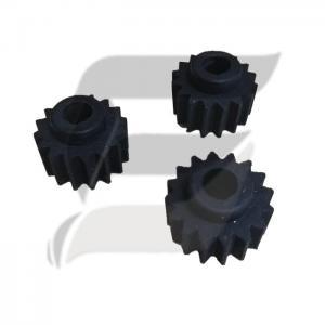 Buy cheap Hitachi Excavator ZAX60 ZAX200 Rubber Throttle Motor Gear product