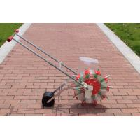 Buy cheap Saving Strength Hand Corn Planter / High Speed Manual Maize Planter from wholesalers