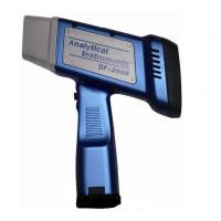 Buy cheap Handheld Precious Metal Analyzer with light weight from wholesalers