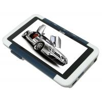 China Mp4 Player Manual R5307-K on sale