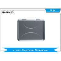 Buy cheap Notebook Surgical Device Scanner Hospital Medical Equipment Portable Ultrasound from wholesalers