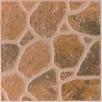 Buy cheap 30x30cm Ceramic Tile - 3257 product