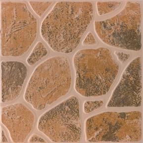 Quality 30x30cm Ceramic Tile - 3257 for sale