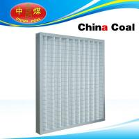 Buy cheap Dust filters from wholesalers