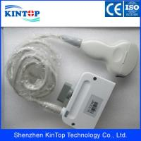 Buy cheap ISO & CE Toshiba PVF-375MT ultrasound probe compatible with SSH-140A, SSA-250A/270ASSA-240A (Tosbee) from wholesalers