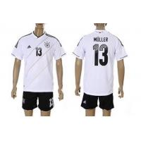 Buy cheap wholesale Holland soccer jerseys from wholesalers
