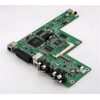 Buy cheap Professional pcb assembly Manufacturer customized High TG FR4 PCB Assembly/electronic manufacturing pcb assembly shenzhe from wholesalers