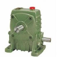 Buy cheap WPA / WPO / WPS Type 120 / 135 / 155 Worm Helical Gearboxes Speed Reducer Gearbox from wholesalers