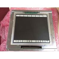 Buy cheap N510001654AA MONITOR FP-VM-6-MO Touch Panel from wholesalers