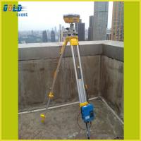 Buy cheap Widely used cheap and fine V30 GNSS RTK GPS system in survey machine from wholesalers