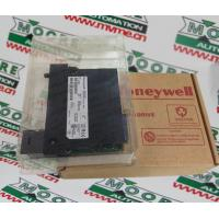 Buy cheap Honeywell 30731808-001 from wholesalers