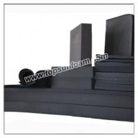 Buy cheap Soft Closed Cell PE Foam for Construction from wholesalers