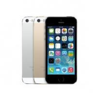 China Apple Iphone 5S 32GB IN STOCK NOW White & Gold WARRANTY on sale