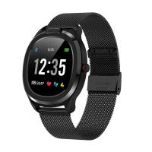 Buy cheap Health  Temperature Smart Watch , Waterproof Smart Watch Sport ECG Heart Rate product