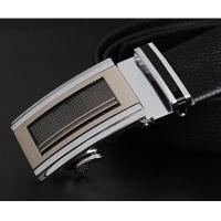 Buy cheap PU Waist Belts For Business Men Made Of Cow Skin from wholesalers