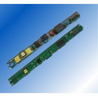 Buy cheap Constant Current Waterproof IP64 T8 Led Tube Driver 20W 240mA UL / FCC product