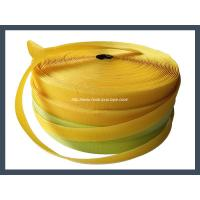Buy cheap Factory direct sale nylon hook and loop, colours from wholesalers