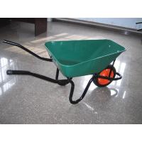 Buy cheap South African Triangle Tray (WB3800)GARDEN TOOL CART, WHEELBARROW WHEEL BARROW, TROLLEY from wholesalers