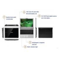 Laptops N13A