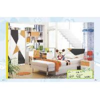 Buy cheap Children Furniture (861) from wholesalers