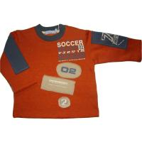 Buy cheap BABIES' SWEATER from wholesalers