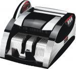 Buy cheap CJ-7000UV/MG Euro Money Counter  from wholesalers