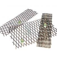 Buy cheap Willow Trellis from wholesalers