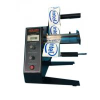 Buy cheap 1150D Automatic Label Dispenser(stable) from wholesalers