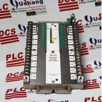 Buy cheap MVI56-PDPS from wholesalers