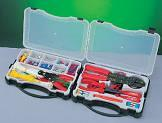 Buy cheap 399PC TOOL SET from wholesalers