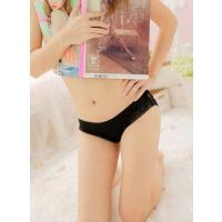 Buy cheap Super cute and sexy thong bikini from wholesalers