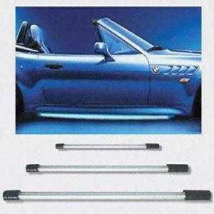 interior car neon quality interior car neon for sale. Black Bedroom Furniture Sets. Home Design Ideas