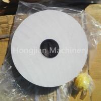Buy cheap PVA Grinding Wheel for Gravure Printing Cylinder Roll Grindstone for Gravure Printing Roll for Polishing Copper Rolls product