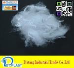 Buy cheap Polyester Staple Fiber/PSF/Chemical Fiber/Synthetic Fiber/PSF HCS/ HCS RW/ HCS SD/Fiber SD from wholesalers